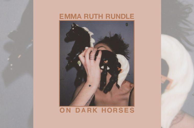 Emma Ruth Rundle: On Dark Horses