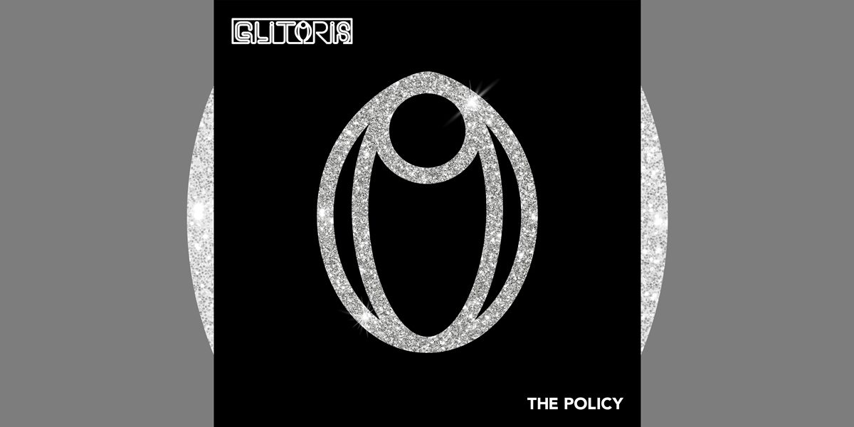 Glitoris: The Policy