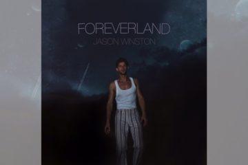 John Winston: Foreverland