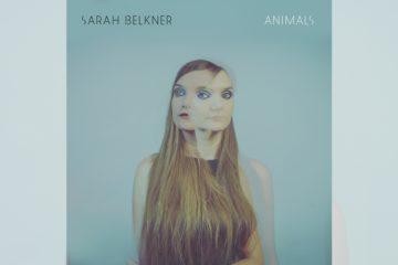 Sarah Belkner: Animals