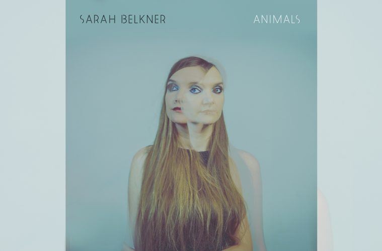 Sarah Belkner: Animals