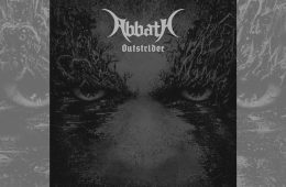 Abbath: Outstrider