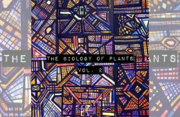 The Biology of Plants: Vol. 2