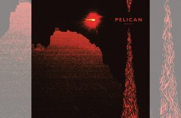 Pelican: Nighttime Stories