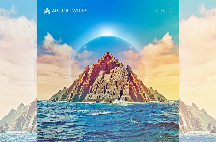 Arcing Wires: Prime