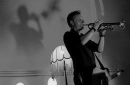 A Conversation With Jochen Gutsch: Part Two