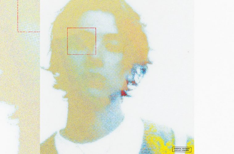 Will Hyde: With U In Mind