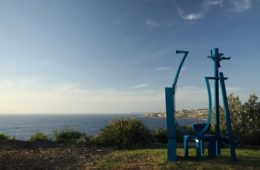 Sculpture by the Sea 0218