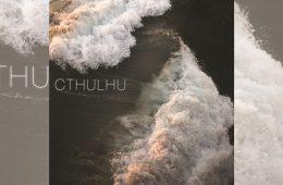 Street Pieces: Cthulhu