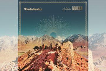 Hashshashin: Badakhshan