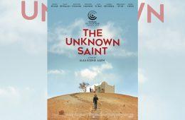 The Unknown Saint