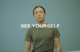 Moreton: See Yourself