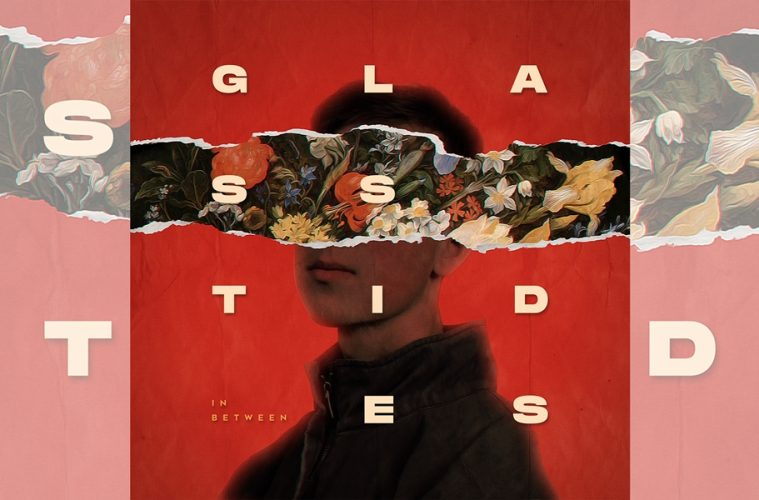 Glass Tides: In Between
