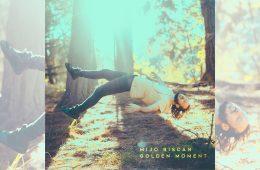 Mijo: Golden Moment