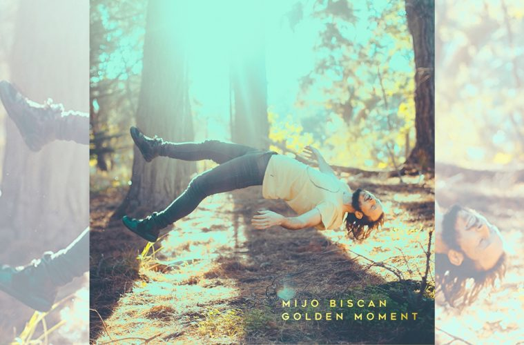 Mijo: Golden Moment