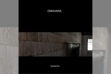 Omahara: Upsilamba