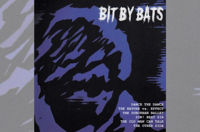 Bit by Bats: Bit by Bats