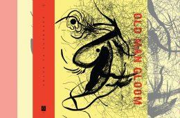 Old Man Gloom: Seminar IX: Darkness Of Being