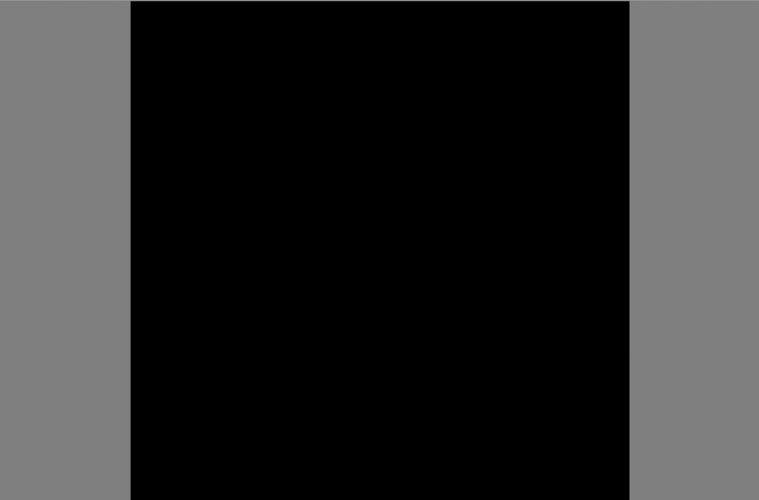 tricot: Makkuro (真っ黒)