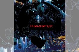 Human Impact: Human Impact