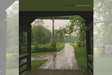 Cloud Nothings: The Shadow I Remember