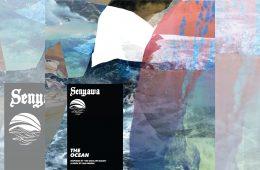 Senyawa: The Ocean